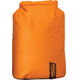 SealLine Discovery Organizer zaino 50l arancione
